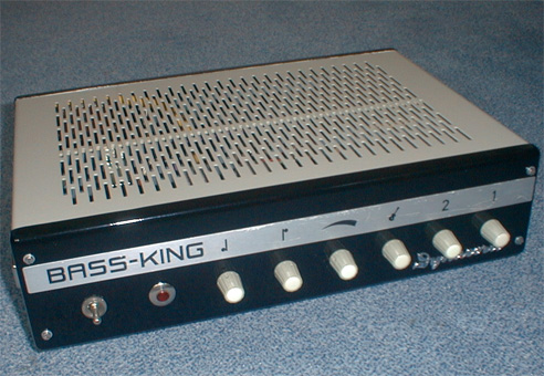 Bassking_front